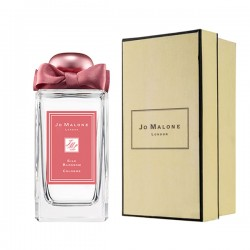 "Jo Malone"" Silk Blossom Cologne"", 100ML, , 1 500 руб., 852019, Jo Malone, Jo Malone"