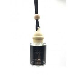 Ароматизатор Nasomatto Black Afgano, , 250 руб., 851716, ОАЭ, Автомобильные ароматизаторы