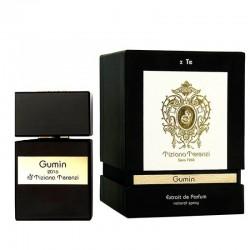 "Парфюмерная вода Tiziana Terenzi ""Gumin"", 100 ml (в подарочной упаковке), , 2 000 руб., 732808, Tiziana Terenzi, Нишевая парфюмерия"