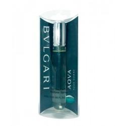 """Bvlgari """"Aqua Pour Homme"""", 20ml, , 200 руб., 492023, Bvlgari, Для мужчин"""