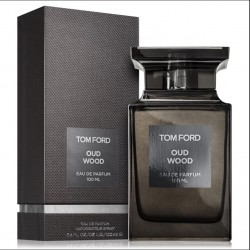 """Туалетная вода Tom Ford """"Oud Wood"""", 100 ml (EU), , 2 100 руб., 851418, Tom Ford, Для женщин"""