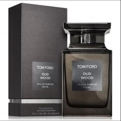"Туалетная вода Tom Ford ""Oud Wood"", 100 ml (EU), , 2 100 руб., 851418, Tom Ford, Оригинальные духи"