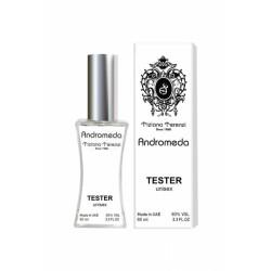 Тестер Tiziana Terenzi Andromeda Unisex 60 ml, , 600 руб., 1473050, Tiziana Terenzi, Для женщин