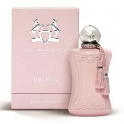 """Parfums de Marly """"Delina"""", 75ml (оригинальная упаковка), , 2 400 руб., 1704132, Parfums de Marly, Оригинальные духи"""