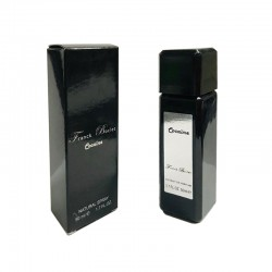 "Franck Boclet ""Cocaine"", 50ml (суперстойкий), , 350 руб., 505189, ОАЭ, Мини-парфюм"