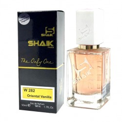 Shaik W 282 (Dolce and Gabbana The Only One), 50 ml, , 850 руб., 7801074, Shaik, Для женщин