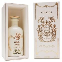 """Парфюмерная вода Gucci """"The Eyes Of The Tiger"""", 100 ml (в подарочной упаковке), , 3 150 руб., 103837, Gucci, Оригинальные духи"""