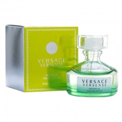 "Масляные духи Versace ""Versense"", 20ml, , 500 руб., 11010038, Versace, Масляные духи, 20ml"