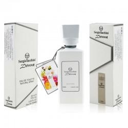 "Sergio Tacchini ""Donna"", 60 ml, , 600 руб., 851107, Sergio Tacchini, Мини-парфюм, 60ml"