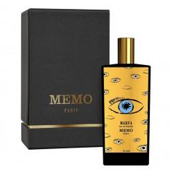 "Парфюмерная вода Memo ""Marfa"", 75 ml, , 2 500 руб., 772825, Memo, Memo"