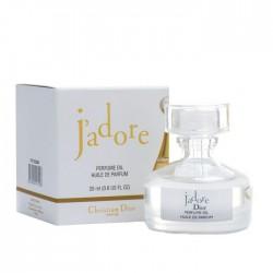 """Масляные духи Christian Dior """"J'Adore"""", 20ml, , 500 руб., 11010010, Christian Dior, Масляные духи, 20ml"""
