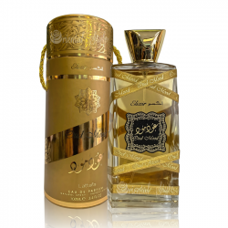 Парфюмерная вода Oud Mood Elixireau, 100 ml, , 1 600 руб., 700324, OАЭ, Арабская парфюмерия