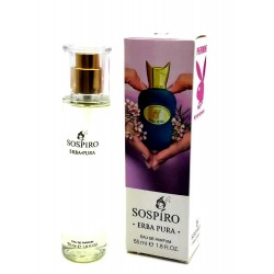 Sospiro Erba Pupa edp, 55ml, , 300 руб., 7007802, Sospiro Perfumes, Для женщин