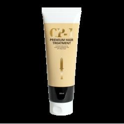 Протеиновая маска для волос Esthetic House CP-1 Premium Hair Treatment, 250 ml, , 1 000 руб., 700307, Korean, Новинки