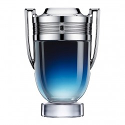 Тестер Invictus Legend Paco Rabanne EDP, 100ml, , 1 200 руб., 700233, Paco Rabanne, Тестеры духов