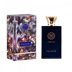 """Парфюмерная вода """"Abraaj Valour"""", 100 ml, , 2 100 руб., 301291, ОАЭ, Арабская парфюмерия"""