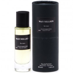 "Clive&Keira ""№ 1015 Wan Million For men"", 30 ml, , 750 руб., 400854, Clive&Keira, Clive&Keira, 30 ml"