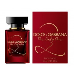 "Парфюмерная вода Dolce and Gabbana ""The Only One"", 50 ml, , 940 руб., 102433, Dolce And Gabbana, Dolce And Gabbana"