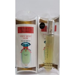 "Мини-парфюм VICTORIA'A SECRET ""VERY SEXY NOW"", 20 ml, , 200 руб., 7007045, Victoria`s Secret, Для женщин"