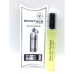 """Мини-парфюм Montale """"Vanilla Extasy"""", 20 ml, , 250 руб., 7007037, Montale, Для женщин"""