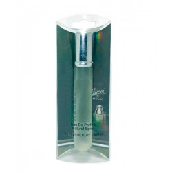 """Gucci """"By Gucci Pour Homme"""", 20ml, , 200 руб., 492021, Gucci, Для мужчин"""