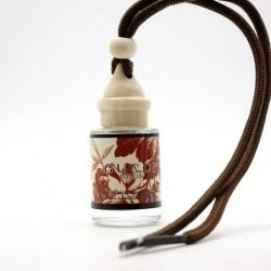 Ароматизатор Gucci Bloom, , 250 руб., 851628, ОАЭ, Автомобильные ароматизаторы