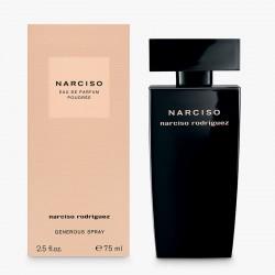 "Парфюмерная вода Narciso Rodriguez ""Poudree Generous Spray"", 75 ml (EU), , 2 750 руб., 7007814, Narciso Rodriguez, Для женщин"