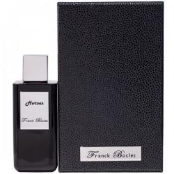 """Парфюмерная вода Franck Boclet """"Cocaine"""", 100 ml (в подарочной упаковке), , 3 200 руб., 20148001, Franck Boclet, Мужская парфюмерия"""