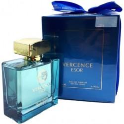 """Парфюмерная вода """"Vercence Esor"""", 100 ml, , 2 100 руб., 301315, ОАЭ, Арабская парфюмерия"""