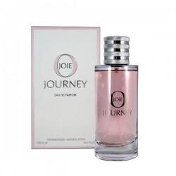 "Парфюмерная вода ""Journey"", 80 ml, , 2 100 руб., 301297, ОАЭ, Арабская парфюмерия"