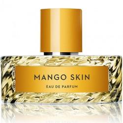 """Парфюмерная вода Vilhelm Parfumerie """"Mango Skin"""", 100 ml, , 2 000 руб., 772822, Vilhelm Parfumerie, Vilhelm Parfumerie"""