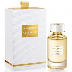 """Парфюмерная вода Boucheron """"Tubereuse De Madras"""", 125 ml, , 1 700 руб., 772843, Boucheron, Нишевая парфюмерия"""