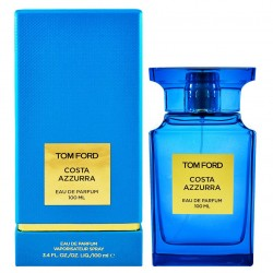 "Парфюмерная вода Tom Ford ""Costa Azzurra"", 100 ml (EU), , 2 100 руб., 851422, Tom Ford, Tom Ford"