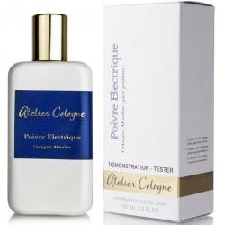 "Парфюмерная вода Atelier Cologne ""Poivre Electrique"", 100 ml, , 1 250 руб., 772854, Atelier Cologne, Нишевая парфюмерия"