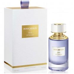 "Парфюмерная вода Boucheron ""Iris de Syracuse"", 125 ml, , 1 700 руб., 772842, Boucheron, Нишевая парфюмерия"