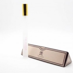 "Trussardi ""The Black Rose"", 15 ml, , 200 руб., 5030205, Trussardi, Мини-парфюм ""Ручка"", 15ml"