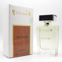 "Парфюмерная вода Silvana ""Bulvar"", 80ml, , 2 500 руб., 451007, Silvana, Арабская парфюмерия"