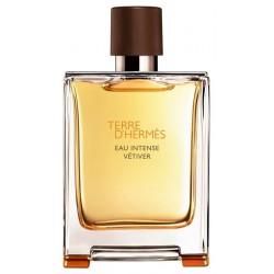 Tester Hermes Terre D'Hermes Eau Intense Vetiver, 100 ml, , 1 200 руб., 700203, Hermes, Для мужчин