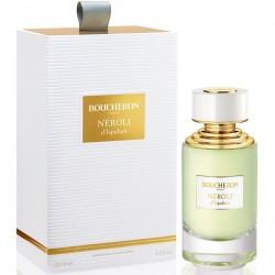 "Парфюмерная вода Boucheron ""Neroli d'Ispahan"", 125 ml, , 1 700 руб., 772841, Boucheron, Нишевая парфюмерия"