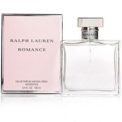 "Парфюмерная вода Ralph Lauren ""Romance"", 100 ml, , 940 руб., 183201, Ralph Lauren, Для женщин"