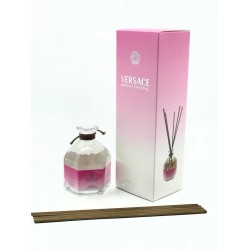 Диффузор с палочками Versace Bright Crystal 100 ml, , 700 руб., 7801034, Versace, Разное