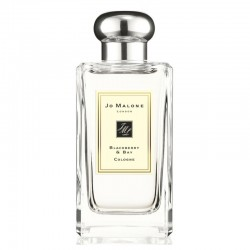 "Одеколон JM ""Blackberry and Bay"", 100 ml, , 1 500 руб., 518166, ОАЭ, Jo Malone"