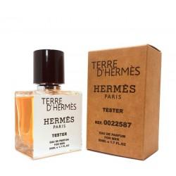 "Тестер Hermes ""Terre D'hermes"", 50ml, , 1 000 руб., 432021, Hermes, Для мужчин"