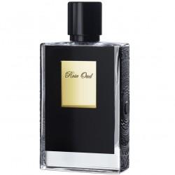 """Rose Oud"", 50 ml (тестер), , 1 800 руб., 1011039, Kilian, Для мужчин"