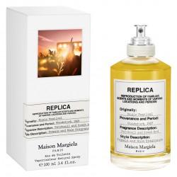 "Парфюмерная вода Maison Martin Margiela ""Music Festival"", 100 ml, , 1 350 руб., 772894, Maison Martin Margiela, Maison Martin Margiela"