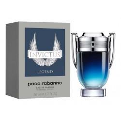 """Парфюмерная вода Paco Rabanne """"Invictus Legend"""", 100 ml, , 940 руб., 204816, Paco Rabanne, Новинки"""