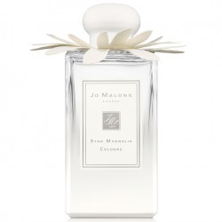 "Jo Malone "" Star Magnolia Cologne "", 100ML, , 1 500 руб., 852037, Jo Malone, Jo Malone"