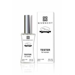 Тестер Givenchy Ange Ou Demon Le Secret For Women 60 ml, , 600 руб., 1473070, Givenchy, Для женщин