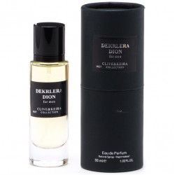 "Clive&Keira ""№ 1027 Dekrlera Dion For men"", 30 ml, , 750 руб., 400853, Clive&Keira, Clive&Keira, 30 ml"