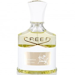 """Парфюмерная вода Creed """"Aventus for Her"""", 75 ml (EU), , 2 100 руб., 851396, Creed, Оригинальные духи"""